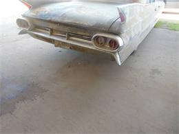 Picture of '61 Fleetwood - OK9Z