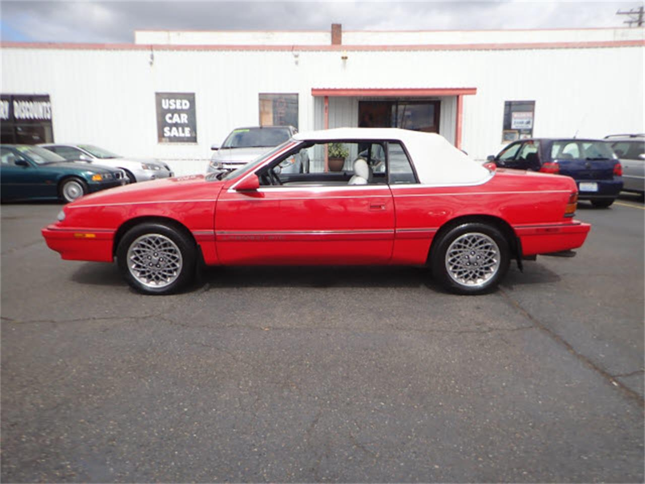 Large Picture Of 93 Lebaron Og3m
