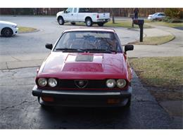 Picture of '84 GTV - OKCF