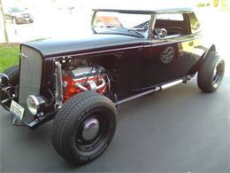 Picture of Classic 1934 Antique located in Michigan - $39,995.00 - OKCH