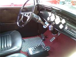 Picture of '34 Antique located in Michigan Offered by Classic Car Deals - OKCH