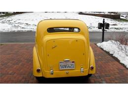 Picture of '48 Street Rod - OKCL