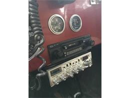 Picture of '71 CJ5 - OKDW