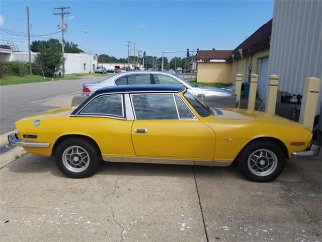 Picture of '71 Stag Offered by  - OKE5