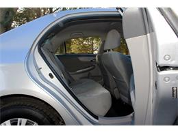 Picture of '10 Corolla - OKG5