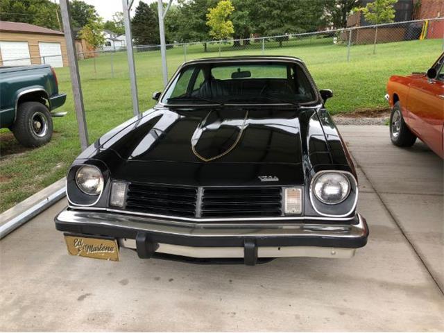 Picture of '75 Chevrolet Vega - $11,495.00 - OKGA