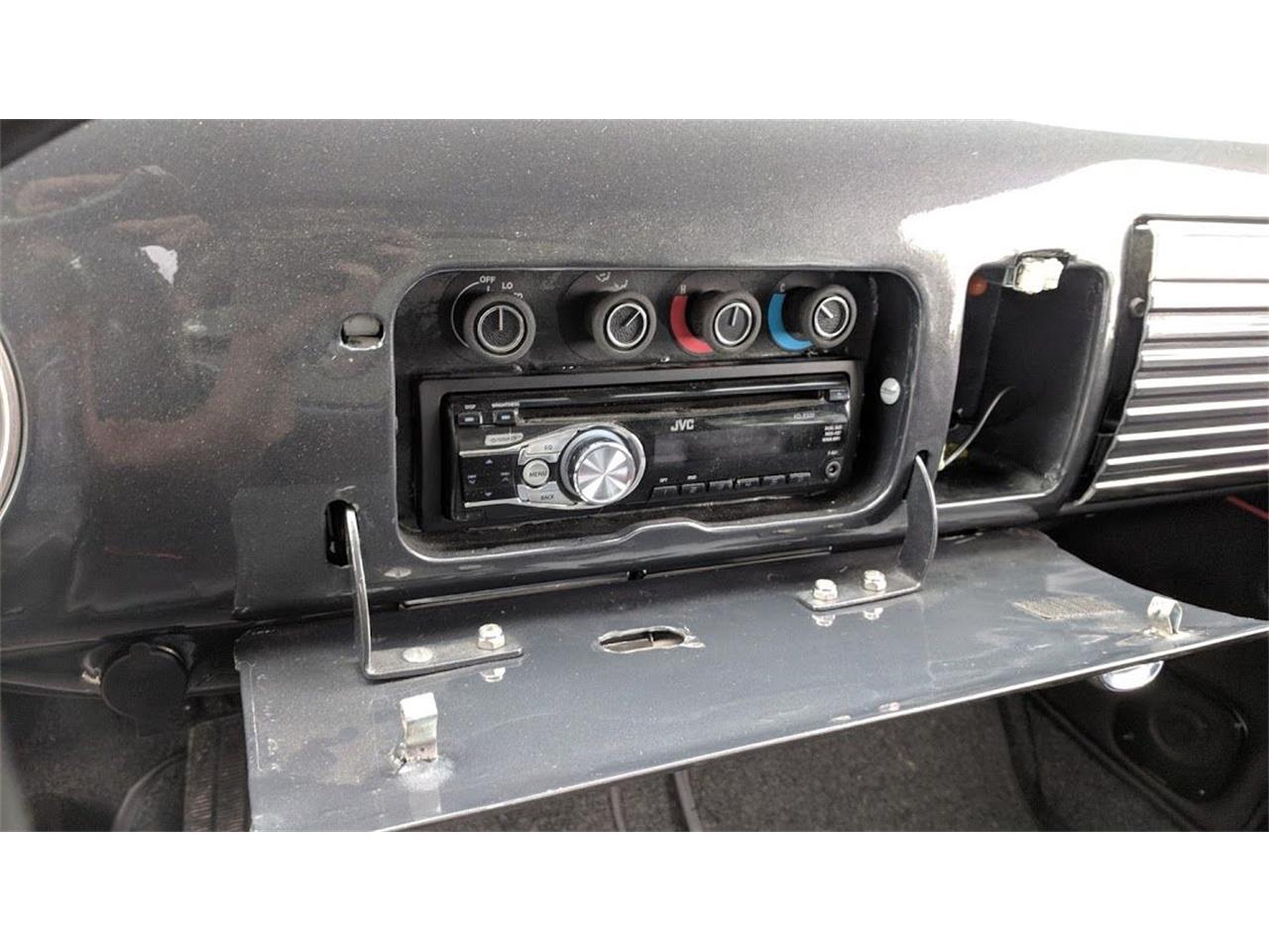 Large Picture of '49 Automobile - OKGP