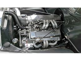 Picture of '49 Automobile - OKGP