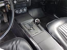 Picture of '67 Camaro - OG4I