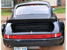 Picture of '70 911S - OKL6