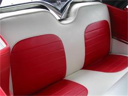 Picture of '55 Fairlane - OKLI