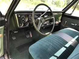 Picture of Classic '72 C10 located in West Virginia - $25,500.00 - OKLJ