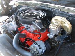 Picture of '72 C10 located in West Virginia Offered by Champion Pre-Owned Classics - OKLJ