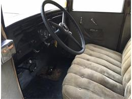 Picture of Classic '31 Chevrolet Automobile - $17,500.00 Offered by Champion Pre-Owned Classics - OKLL