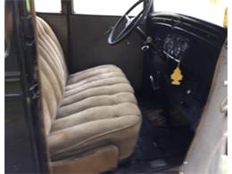 Picture of Classic 1931 Chevrolet Automobile Offered by Champion Pre-Owned Classics - OKLL