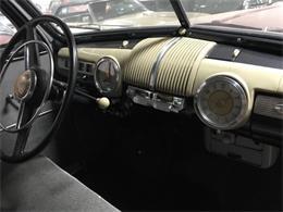 Picture of '47 Super Deluxe - OKM6