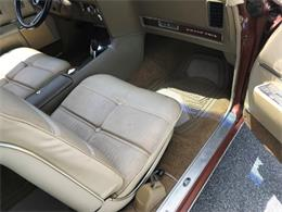 Picture of Classic '71 Grand Prix - $26,500.00 Offered by Champion Pre-Owned Classics - OKMI