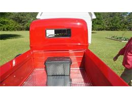 Picture of '47 Pickup - OKPC