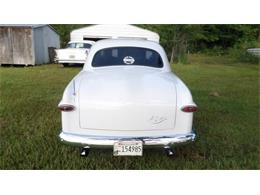 Picture of '51 Coupe - OKPE