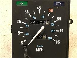 Picture of '81 DeLorean DMC-12 located in Minnesota - $42,000.00 Offered by a Private Seller - OG4Z
