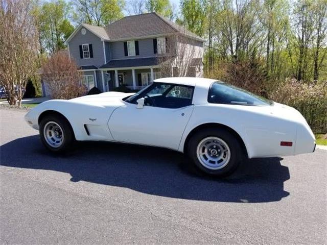 Picture of '79 Corvette - OKQ9