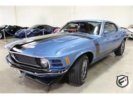 Picture of '70 Mustang - OKRG