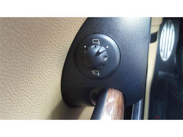 Picture of '10 MINI Cooper - $7,250.00 - OKS3