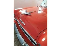 Picture of 1955 Chevrolet Bel Air located in Pennsylvania Offered by Auto Market King LLC - OKT2