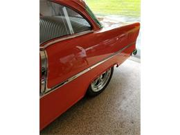 Picture of Classic '55 Chevrolet Bel Air - $79,900.00 - OKT2