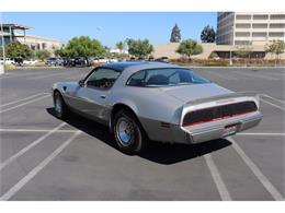 Picture of 1979 Pontiac Firebird Trans Am - OKTH