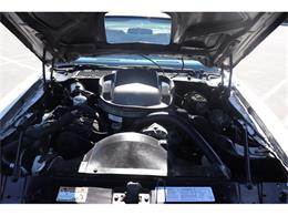Picture of 1979 Firebird Trans Am - $26,000.00 Offered by West Coast Corvettes - OKTH