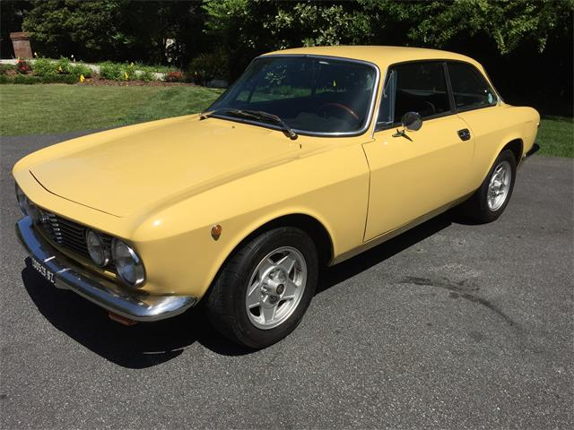 Picture of '74 GTV 2000 located in Georgia - $48,500.00 Offered by a Private Seller - OKV3