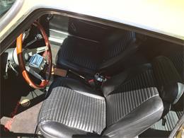 Picture of '74 GTV 2000 - OKV3