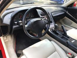 Picture of 1991 NSX - $49,900.00 Offered by Enthusiast Motor Cars of Texas - OKVC