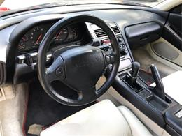 Picture of '91 NSX located in Rowlett Texas - $49,900.00 Offered by Enthusiast Motor Cars of Texas - OKVC