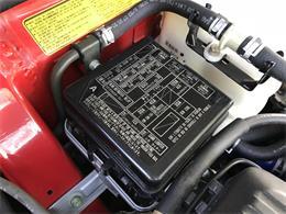 Picture of '91 NSX - $49,900.00 - OKVC