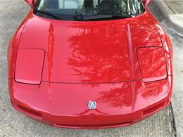Picture of '91 Acura NSX located in Texas - $49,900.00 Offered by Enthusiast Motor Cars of Texas - OKVC