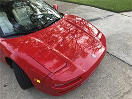 Picture of '91 Acura NSX located in Rowlett Texas - OKVC