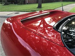 Picture of '91 Acura NSX Offered by Enthusiast Motor Cars of Texas - OKVC