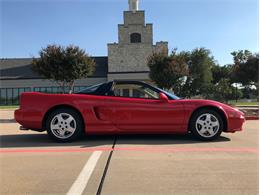 Picture of '91 NSX Offered by Enthusiast Motor Cars of Texas - OKVC