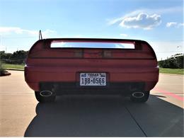 Picture of '91 NSX located in Rowlett Texas - $49,900.00 - OKVC