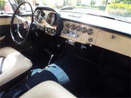 Picture of '57 Convertible - OKVH