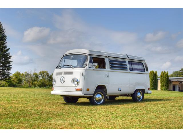 Picture of '72 Van - $27,000.00 Offered by  - OKVL