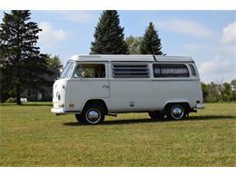 Picture of '72 Van - OKVL