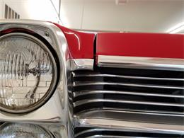 Picture of Classic '66 Fairlane 500 XL - $44,500.00 - OKVM