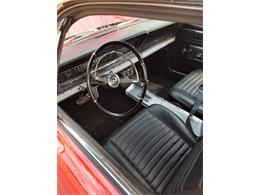 Picture of '66 Fairlane 500 XL - $44,500.00 - OKVM
