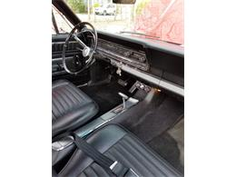 Picture of Classic '66 Fairlane 500 XL Offered by a Private Seller - OKVM