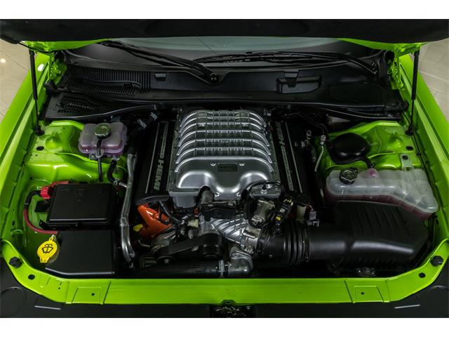 Picture of '15 Challenger - OKWG