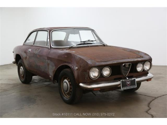 Picture of '69 1750 GTV - OKX6