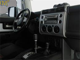 Picture of 2007 Toyota FJ Cruiser - $14,988.00 Offered by Superior Auto Sales - OKX8
